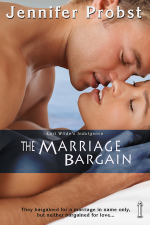 8_the-marriage-bargain-by-jennifer-probst