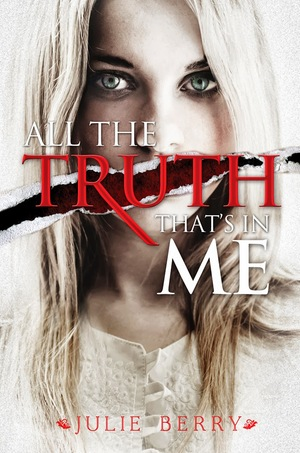 All_the_truth_that_is_in_me