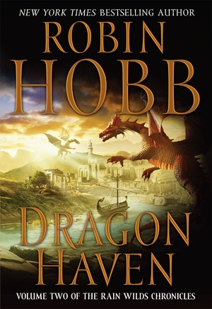 Dragon_haven_-_robin_hobb