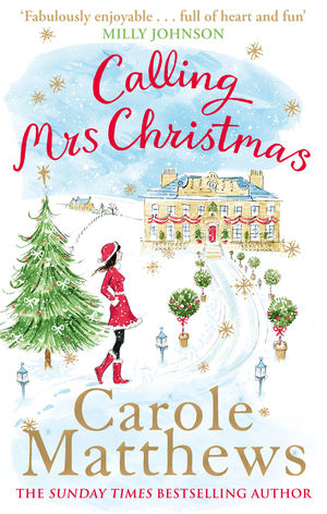 Calling-mrs-christmas-paperback