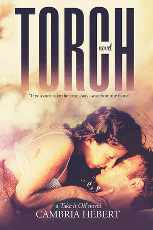 Torch_by_cambria_hebert_ebooksm