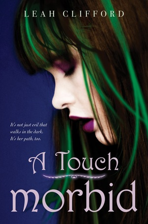 A-touch-mortal-cover