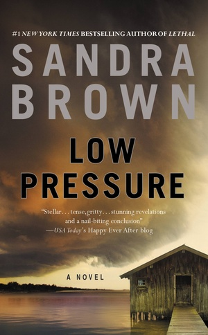 Sandra-brown-low-pressure