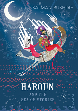 Haroun-and-the-sea-of-stories-400x400-imadmuhymrmgucxw