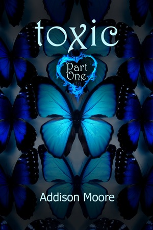 Toxic_part_one