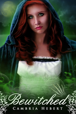 Bewitched-by-cambria-hebert-e-bookfinal