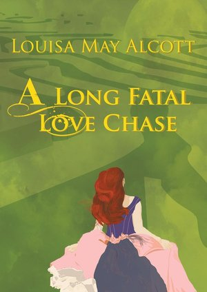 A_long_fatal_love_chase_by_catcherintherai-d4n6xe3