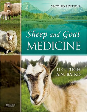 Sheep_and_goat_medicine