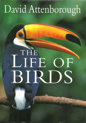 The-life-of-birds