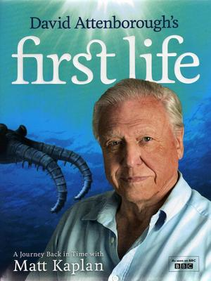 David_attenborough_first_life_book_new_large