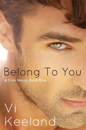 Belong_to_you