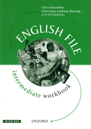 English_file_intermediate_workbook