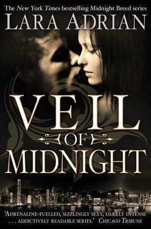 Veil_of_midnight