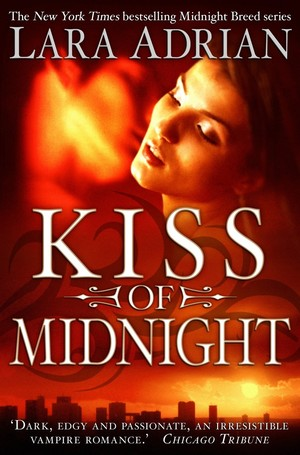 Kiss_of_midnight