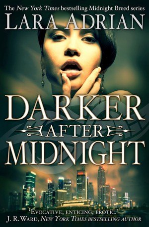 Darker_after_midnight