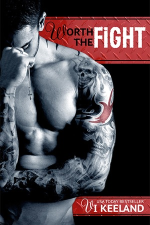 Worth_the_fight_1400x2100