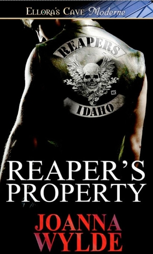 Reaper's_property