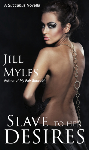 Slave_ebook-cover