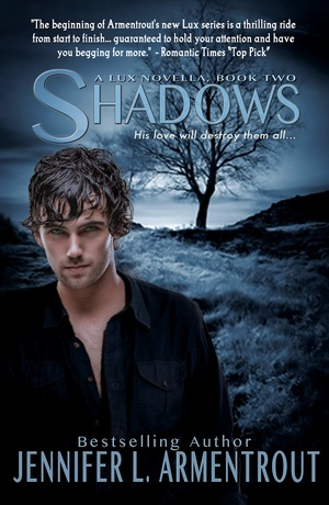 Shadows-cover1600-copy2