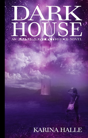 New_darkhouse_cover