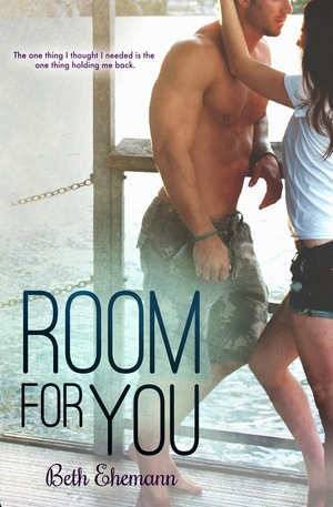 Roomforyou_amazon_gr_sw
