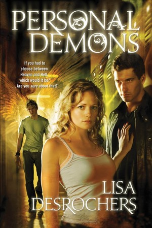 Personal_demons_by_lisa_desrochers