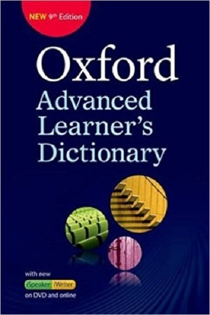 Oxford_%e2%80%8badvanced_learner's_dictionary