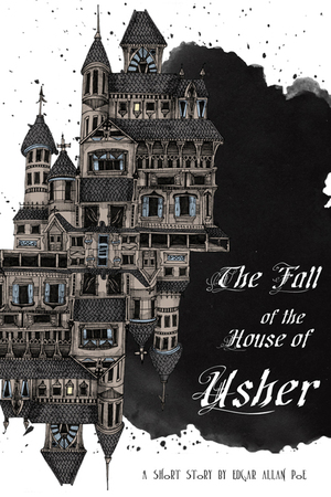 House-of-usher