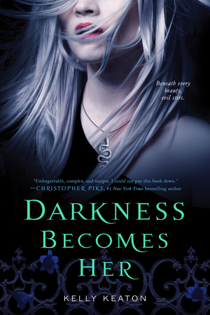 Darkness-becomes-her_final-pb