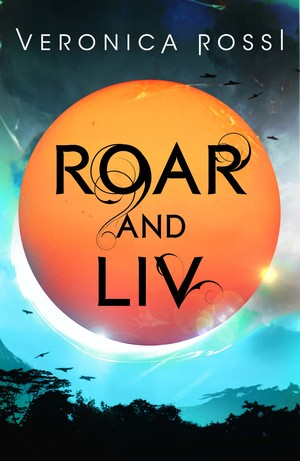 Roar-and-liv