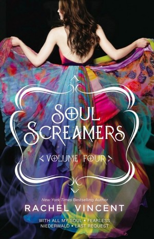 Soul-screamers-vol.-4