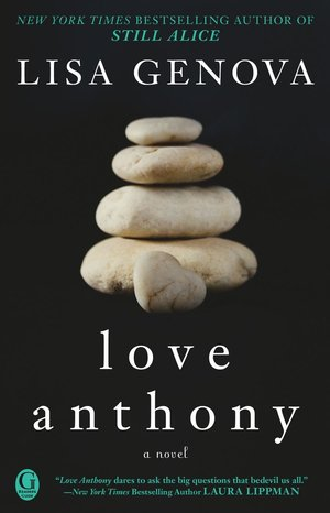 Love_anthony