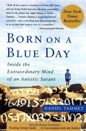 Born_on_blue_day