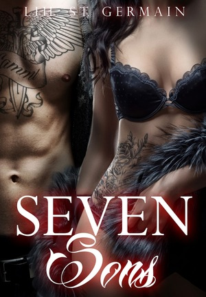 Seven_sons