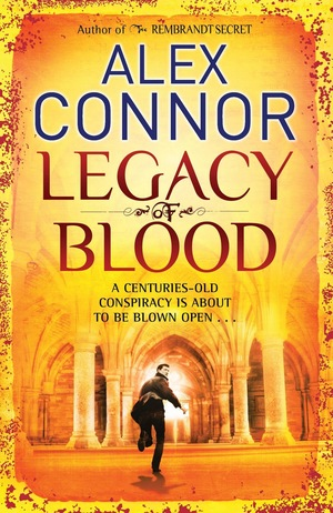 Legacy_of_blood_mmp_(2)