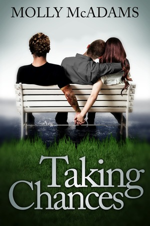 Taking-chances-mcadams-gugtntky