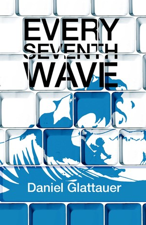 Every_seventh_wave