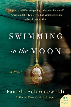 Swimming_in_the_moon