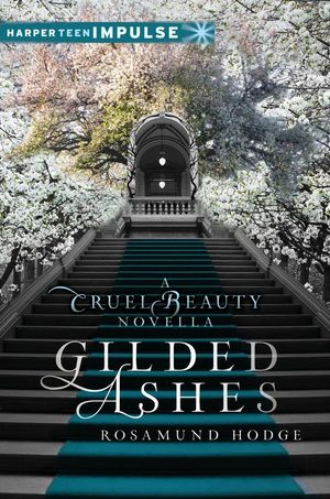 Gilded_ashes