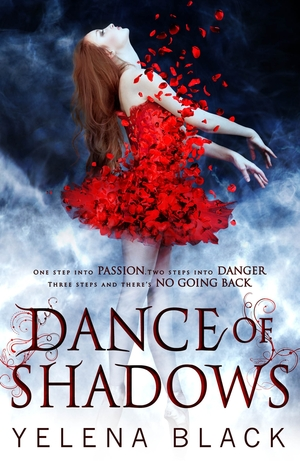 Dance_of_shadows