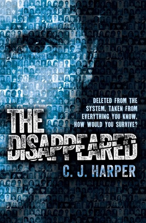 Disappeared_paperback_0857076981_300