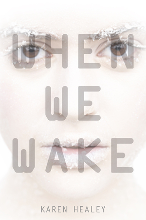 When-we-wake-cover