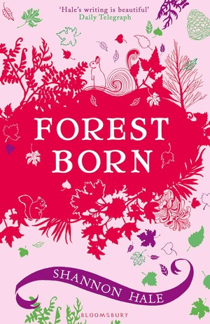 Forest-born_review