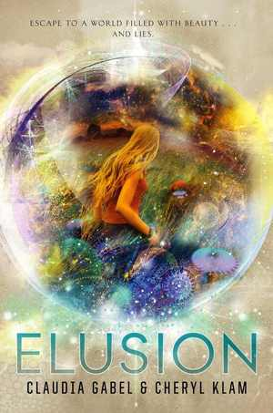 Elusion_by_claudia_gabel_and_cheryl_klam