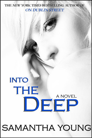 Into-the-deep-official-cover-fb