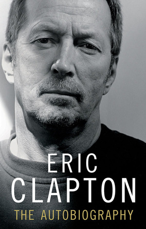 Eric-clapton-the-autobiography1