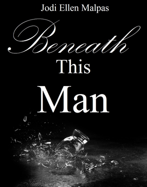 Beneath-this-man-cover-reveal