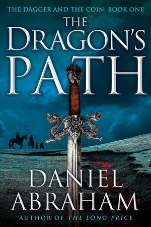 The_dragon's_path