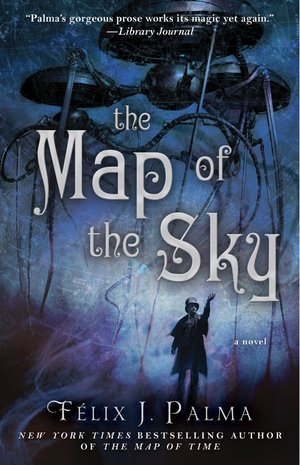 F%c3%a9lix_j._palma_the_map_of_the_sky