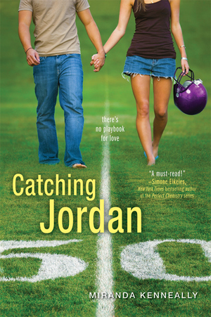 Catching_jordan_cover